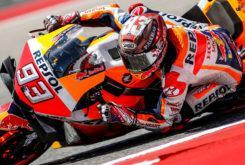 MotoGP Austin 2019 fotos galeria imagenes (75)