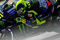 MotoGP Austin 2019 fotos galeria imagenes (76)