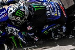 MotoGP Austin 2019 fotos galeria imagenes (77)