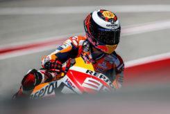MotoGP Austin 2019 fotos galeria imagenes (78)