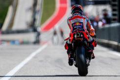 MotoGP Austin 2019 fotos galeria imagenes (79)