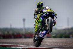MotoGP Austin 2019 fotos galeria imagenes (8)