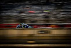 MotoGP Austin 2019 fotos galeria imagenes (80)