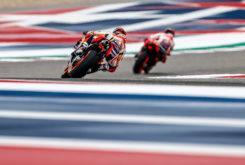 MotoGP Austin 2019 fotos galeria imagenes (9)