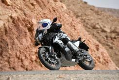 Prueba KTM 790 Adventure R 2019 Marruecos11