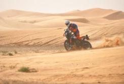Prueba KTM 790 Adventure R 2019 Marruecos16