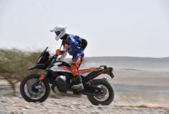 Prueba KTM 790 Adventure R 2019 Marruecos2