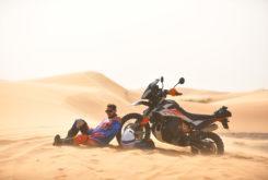 Prueba KTM 790 Adventure R 2019 Marruecos26