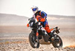 Prueba KTM 790 Adventure R 2019 Marruecos30
