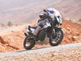 Prueba KTM 790 Adventure R 2019 Marruecos32