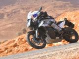 Prueba KTM 790 Adventure R 2019 Marruecos33