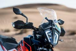 Prueba KTM 790 Adventure R 2019 Marruecos39
