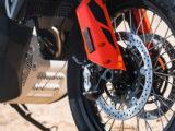 Prueba KTM 790 Adventure R 2019 Marruecos40