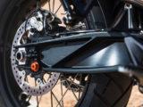 Prueba KTM 790 Adventure R 2019 Marruecos41