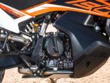 Prueba KTM 790 Adventure R 2019 Marruecos42