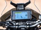 Prueba KTM 790 Adventure R 2019 Marruecos43