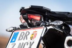 Prueba KTM 790 Adventure R 2019 Marruecos45