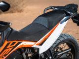 Prueba KTM 790 Adventure R 2019 Marruecos46