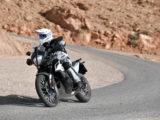 Prueba KTM 790 Adventure R 2019 Marruecos5