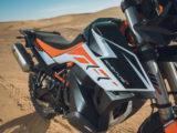 Prueba KTM 790 Adventure R 2019 Marruecos50