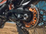 Prueba KTM 790 Adventure R 2019 Marruecos55
