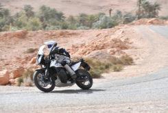 Prueba KTM 790 Adventure R 2019 Marruecos7