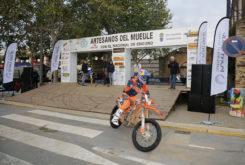 RFME Campeonato Espana Enduro Valverde 201911