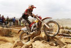RFME Campeonato Espana Enduro Valverde 201913