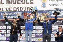 RFME Campeonato Espana Enduro Valverde 201918