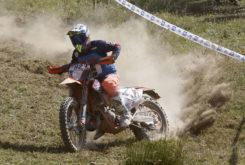 RFME Campeonato Espana Enduro Valverde 201924