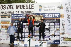 RFME Campeonato Espana Enduro Valverde 201925