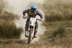 RFME Campeonato Espana Enduro Valverde 201926