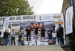 RFME Campeonato Espana Enduro Valverde 201932