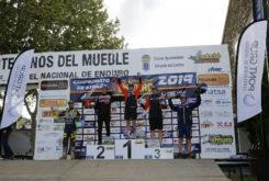 RFME Campeonato Espana Enduro Valverde 201935