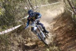 RFME Campeonato Espana Enduro Valverde 20198
