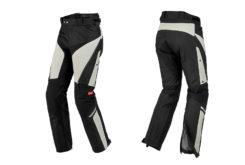 Spidi 4Season H2Out pantalones