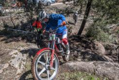 Trial Clasicas RFME 2019 Siguenza10
