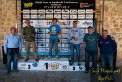 Trial Clasicas RFME 2019 Siguenza12