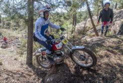 Trial Clasicas RFME 2019 Siguenza14