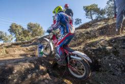 Trial Clasicas RFME 2019 Siguenza16