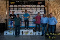 Trial Clasicas RFME 2019 Siguenza2