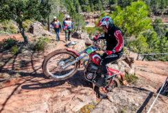 Trial Clasicas RFME 2019 Siguenza3
