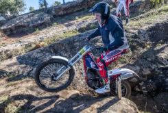 Trial Clasicas RFME 2019 Siguenza5