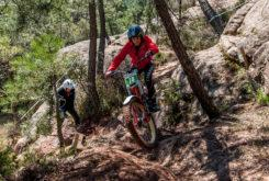 Trial Clasicas RFME 2019 Siguenza8