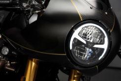 Triumph Thruxton TFC 2019 Vive la moto11