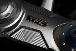 Triumph Thruxton TFC 2019 Vive la moto13