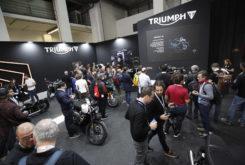 Triumph Thruxton TFC 2019 Vive la moto6