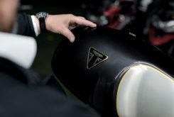 Triumph Thruxton TFC 2019 Vive la moto9