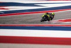 Valentino Rossi MotoGP Austin 2019 directo