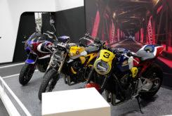 Vive la Moto Barcelona 2019 JuanCarlosGonzalez104